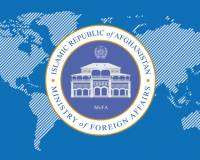 Establishment of a Joint Commission for the Protection of Human Rights Defenders