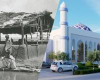 Afghans, Islam and Australia: From Cameleers to the Present Day