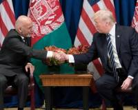 Australian  Views of the US-Taliban Peace Agreement: Motivations and Implications