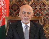 President Ghani's Statement at the Commemoration of the UN's 75th Anniversary